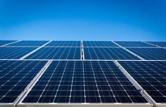 How Does Solar Power Work For You?