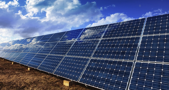 Sonnen Batterie Solar Battery Is Contributing To The Environment In A Good Way