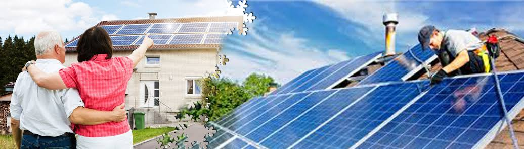 Do You Know Solar Power is Less Costly and Ecofriendly?