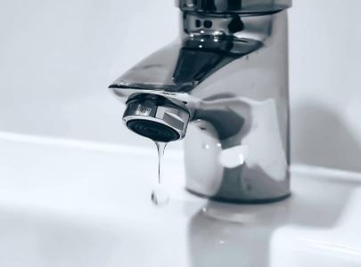 Water Leaks Arundel – Preventing Water Damage