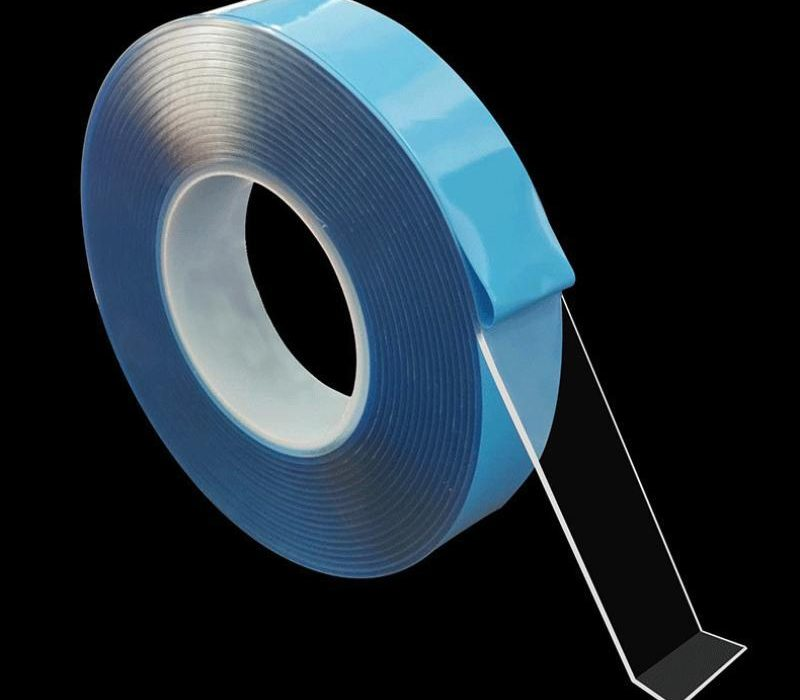Why You Should Buy Nano tape Online