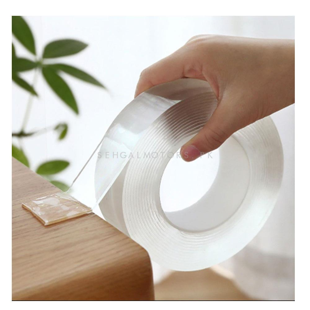 Buy Nano Tape Online